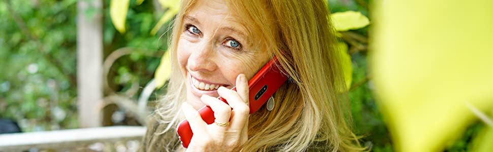 doro-7030-telefono-cellulare-per-anziani-dual-sim-
