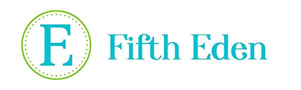 Fifth Eden