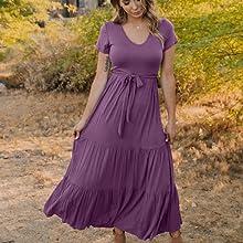 sundress maxi dresses long dresses for women long dresses for women party wedding