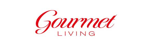 Gourmet Living Logo