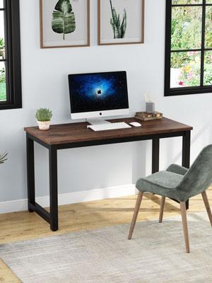computer table, writing desk