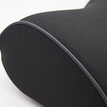 Soft Sport Fabric