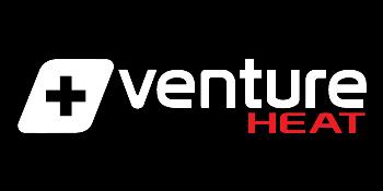 venture heat