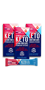 Keto Lean For Life prime d real ketones exogenous ketosis in 1 hour