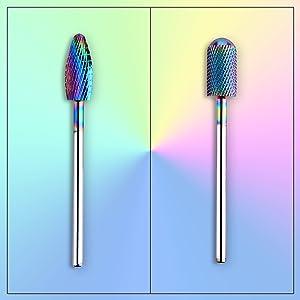 nail drill bits-4