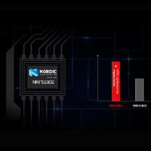 Chipset & Sensor