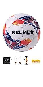 Kelme Soccer Ball