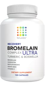 bruizex bruise bruising bruises anti bruising anti-bruising supplement vitamin surgery recovery