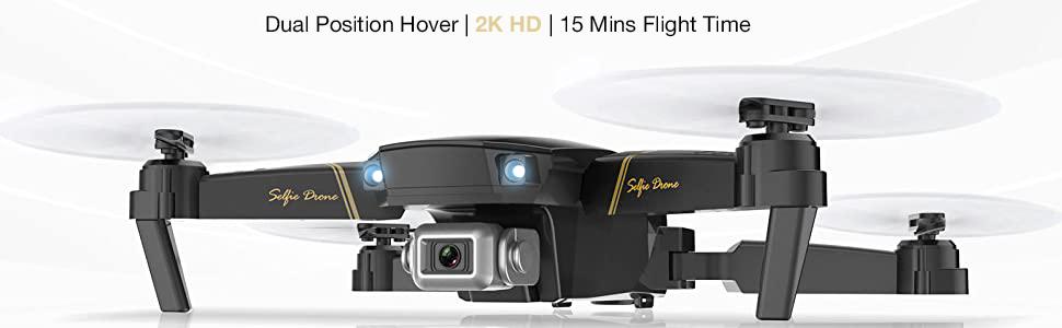 fpv drone e58 pro