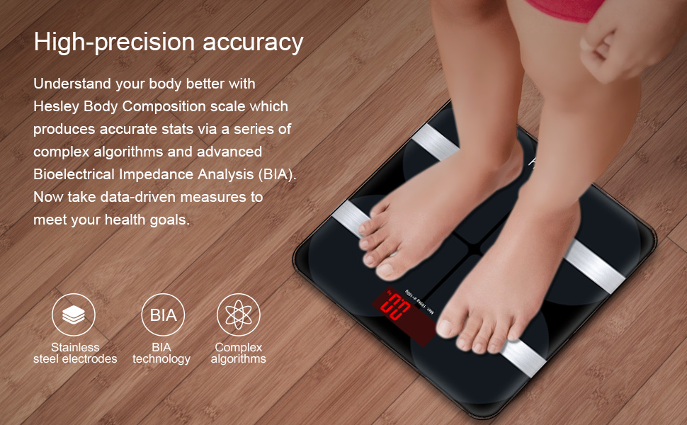 WEIGHING SCALE FOR BODY WEIGHT , weighing scale for human weight , weight machine , weighing machine