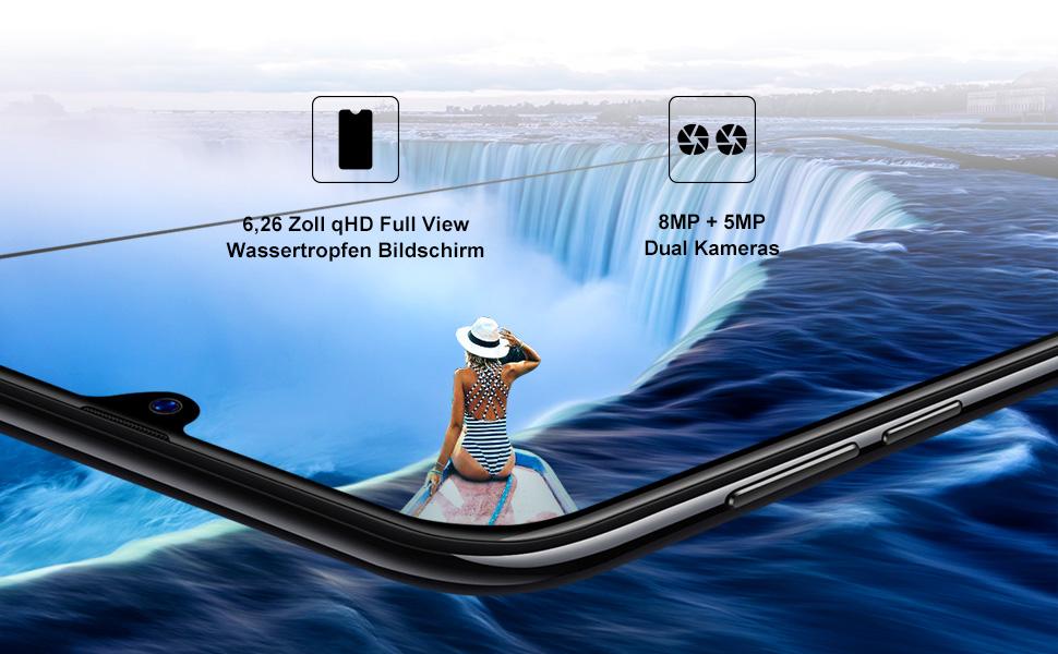 smartphone unter 100 smartphones für unter 500 euro smartphone handys kleines smartphone 4g mobile