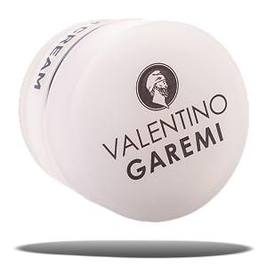 valentino garemi delicate leather cream rejuvenate condition clean purse bag belt garment designer
