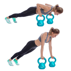 free weights dumbbells set 20 lb dumbbells  powerblock weights for exercises