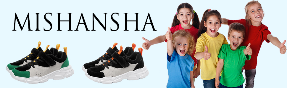 Mishansha