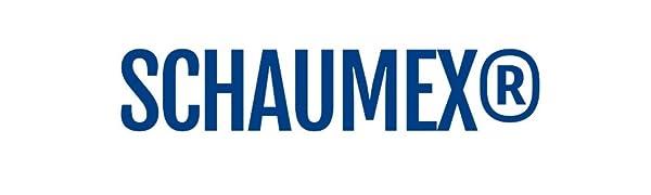 Schaumex-Logo