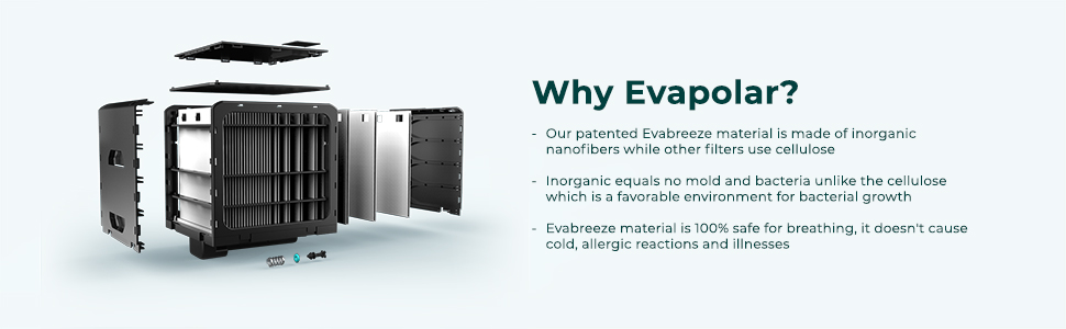 air-conditioner-cooler-fan-portable-personal-evaporative-conditioning-evapolar-evachill-humidifier