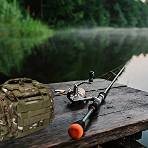 fishing bag5