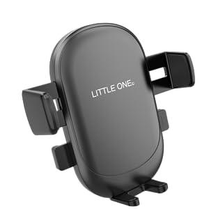 car phone holder vent mount phone holder for car