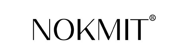 NOKMIT