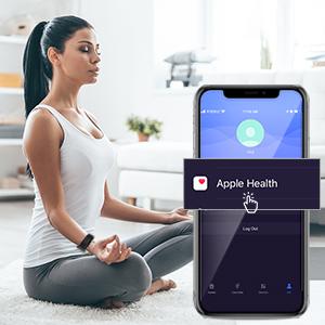 smartwatch with telefon suchen