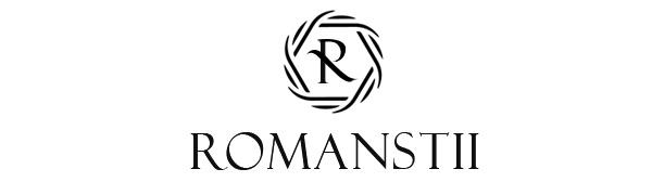 Romanstii Women's Casual Fleece Color Block Sweatshirt Long Sleeve Lightweight 1/4 Button Pullover