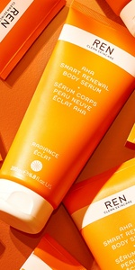 body skin care body scrub serum body skincare serum hydrating body serum