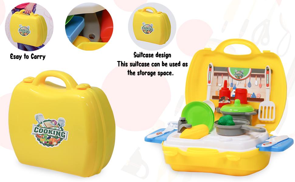 kids cooking utensils,chicken set,girls cooking toy set,kitchen set for girls under 500,ids kitchens
