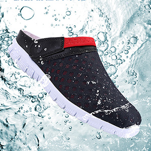 Outdoor Sports Slippers