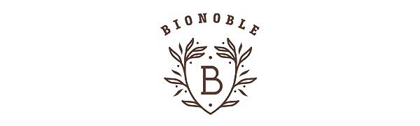 Bionoble