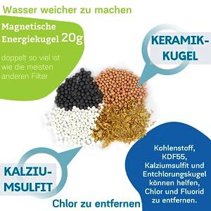materiaal DE