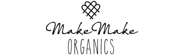 MakeMake Organics