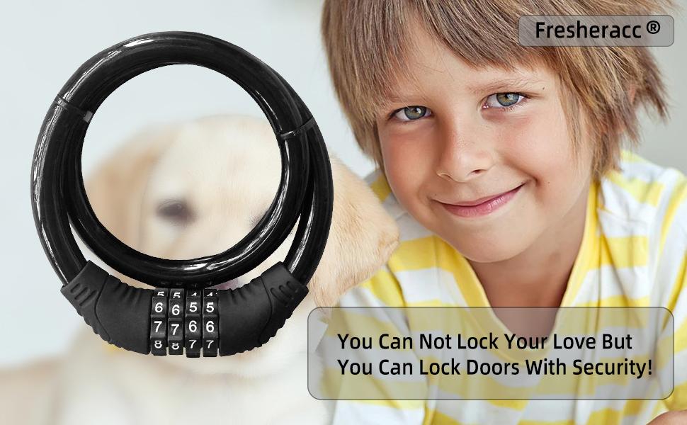 refrigerator_fridge_cabinet_lock_latch_french_door_strap_safety_baby_kids_proof_kitchen_bathroom_RV
