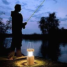 flashlights for emergencies camping flashlight coleman lantern emergency light camping lamp