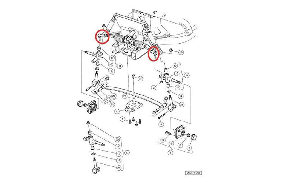 Installation Instructions Diagram