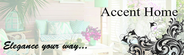 Accent Home