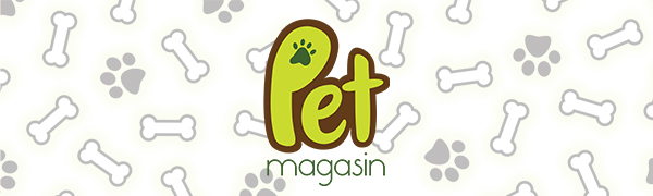 made in USA large medium small dogs breed puppies bulk dental grain free antlers organic peanut butt