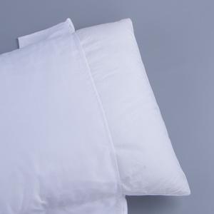 Flxxie Pillow Sham