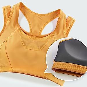 sports-bra--A007-3.1