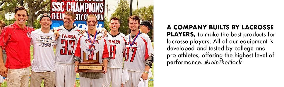 lacrosse balls, lacrosse massage balls, massage balls, signature lacrosse
