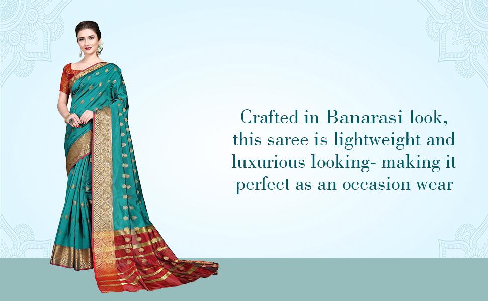 sarees for women latest design sarees collection sari for women fancy sarees for women for womens