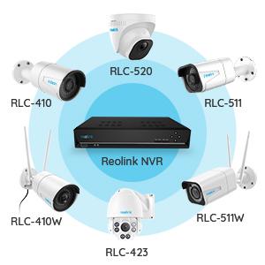 reolink-16ch-4mp-kit-videosorveglianza-esterno-ip-