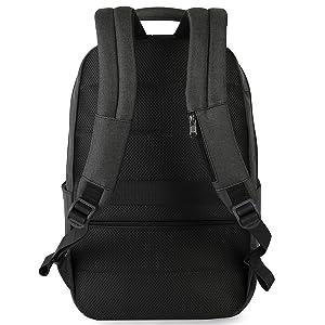 fortnite backpack gifts for women school backpack camping north face backpack laptop bag