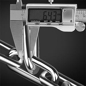 Strong Bike Lock
