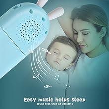 Smartphone Infantil