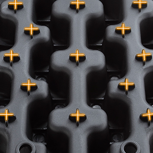 recover traction mats