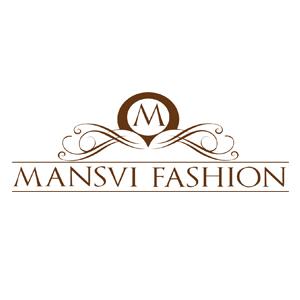 MANSVI FASHION