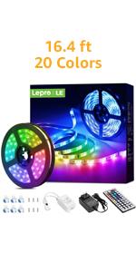 PR410107-RGB-US