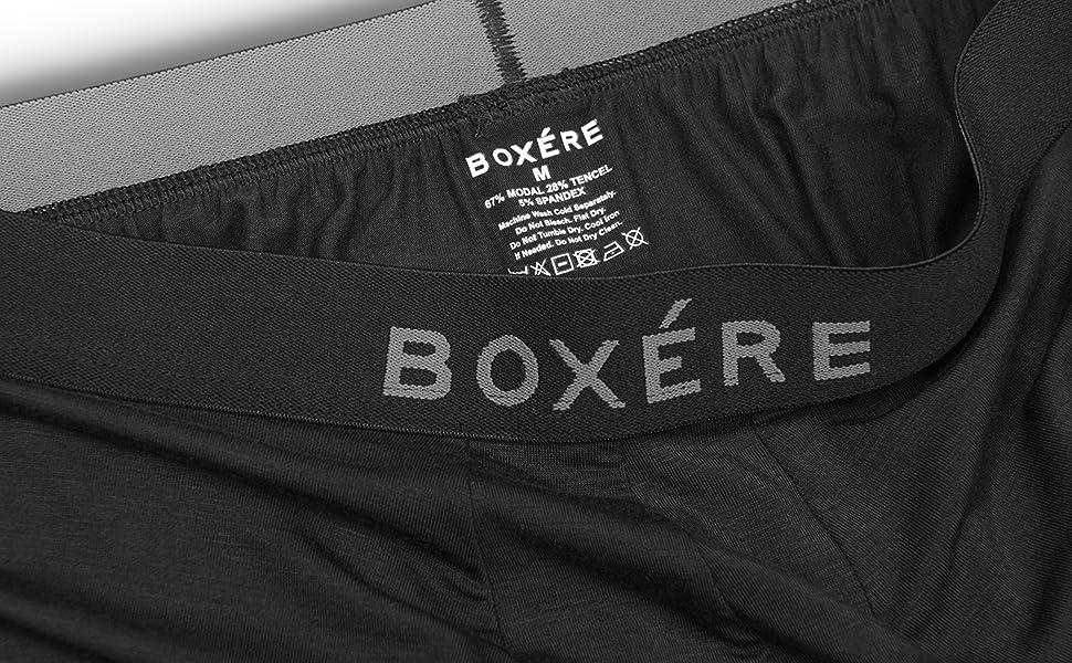 mens underwear, mens boxer shorts, underpants man