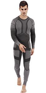 sports leggings for mens