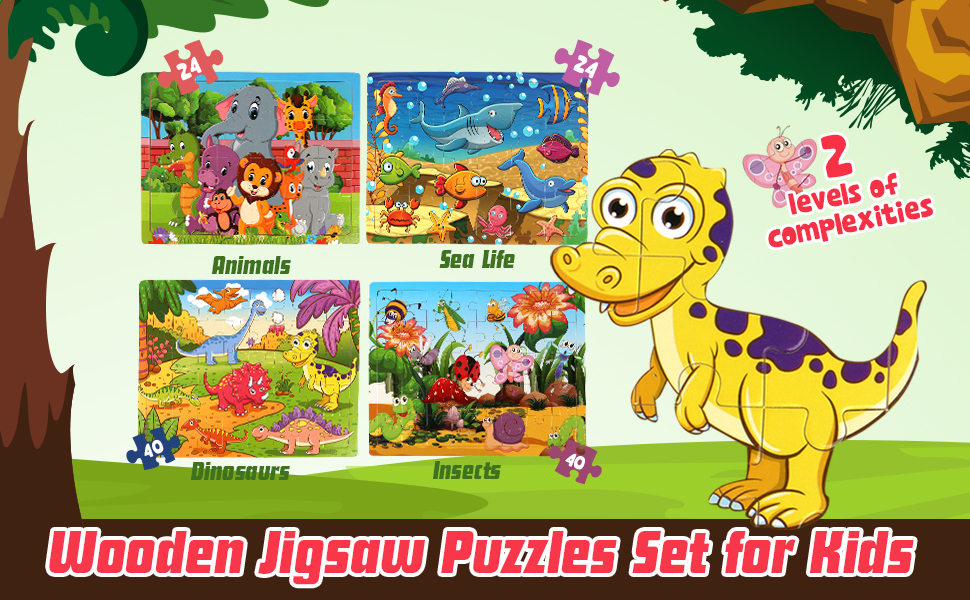 wooden puzzles for toddler 1-3 wooden puzzles for toddlers 2-5 wooden puzzles for toddlers 1 year